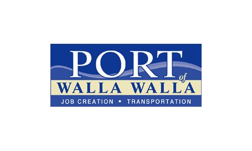Port of Walla Walla