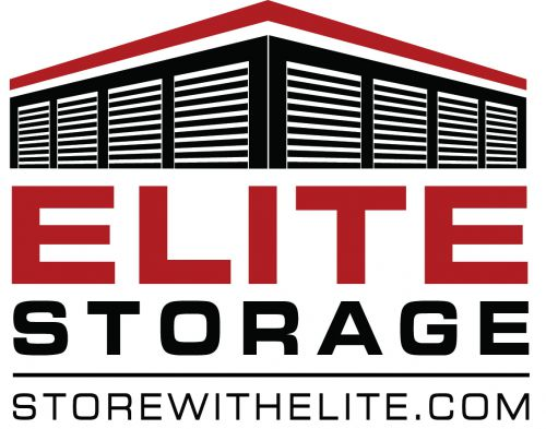 Elite Storage Logo